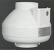Infiltec Radon Gas Mitigation Catalog Test Kit Testing